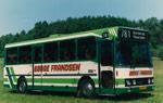 Børge Frandsen