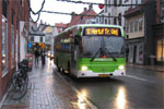Odense Bybusser 5
