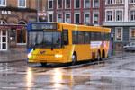 City-Trafik 606