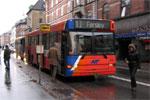 City-Trafik 612