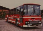 Finns Busser