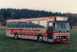 Burskovs Rutebiler