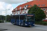 Tide Bus 8574
