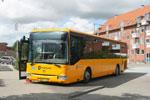 Tide Bus 8625