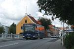 Tide Bus 8581