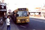 Aalborg Omnibus Selskab 174
