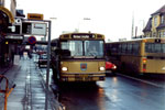 Aalborg Omnibus Selskab 157