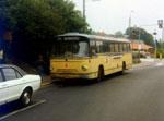 Birkerød Bus Compagni 14