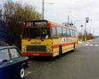Birkerød Bus Compagni 32