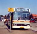 Jensens Turisttrafik 61