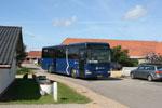 Tide Bus 8580
