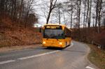 De Blaa Omnibusser 4067