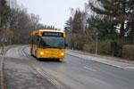 De Blaa Omnibusser 4020