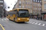 Århus Sporveje 133