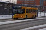 City-Trafik 607