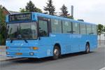 Connex 2680