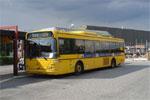City-Trafik 2508