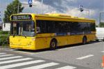 City-Trafik 2511