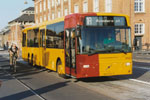City-Trafik 2727
