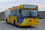 City-Trafik 654