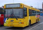 City-Trafik 656
