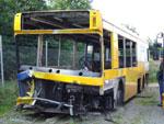 City-Trafik 664