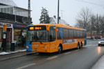 Nobina 6030