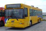 City-Trafik 668