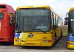 City-Trafik 2108