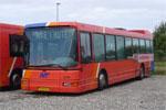 City-Trafik 2114
