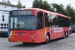 City-Trafik 2716