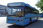 Wulff Bus 8427