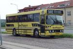 Bent Thykjær 74