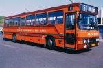 Søndergaards Rutebiler 133