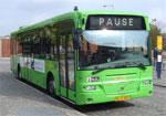 Wulff Bus 1002