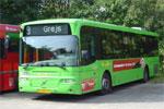 Wulff Bus 1018