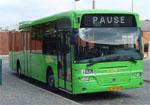 Wulff Bus 1043