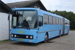 Wulff Bus 175