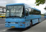 Wulff Bus 195