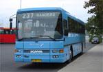 Wulff Bus 196