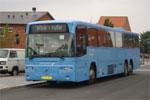 Wulff Bus 1104