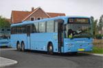 Wulff Bus 1106