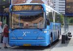 Wulff Bus 1107