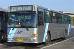 Veolia 4026
