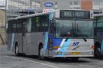 Connex 4029