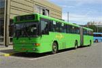 Wulff Bus 2671