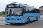 Wulff Bus 259