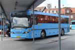 Wulff Bus 276