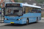 Wulff Bus 277