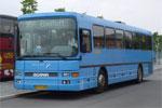 Wulff Bus 283